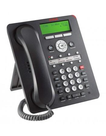 Avaya used IP Phone 1608-I,...