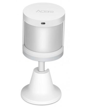 AQARA smart αισθητήρας...