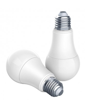 AQARA smart λάμπα LED...