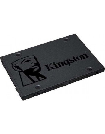 Kingston SA400S37 Δίσκος...