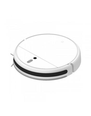 Xiaomi SKV4093GL Mi Robot...