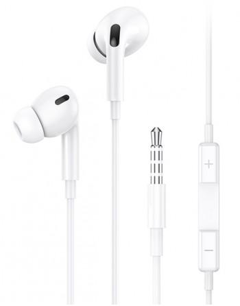 Usams SJ451HS01 earphones...
