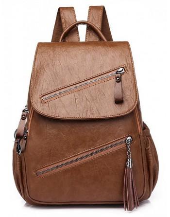 Γυναικεία LBAG-0004 τσάντα...