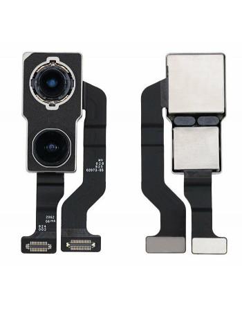 Πίσω κάμερα SPIP11-0011 για...
