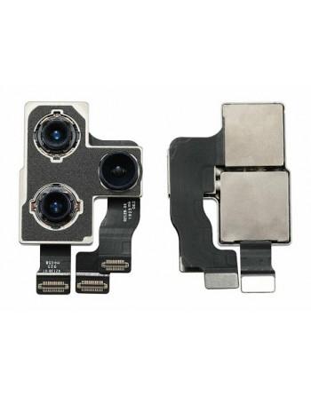 Πίσω κάμερα SPIP11P-0008...