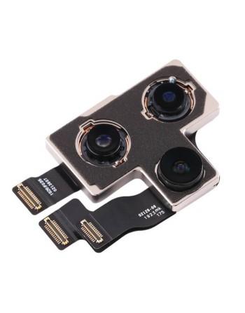 Πίσω κάμερα SPIP11PM-0007...