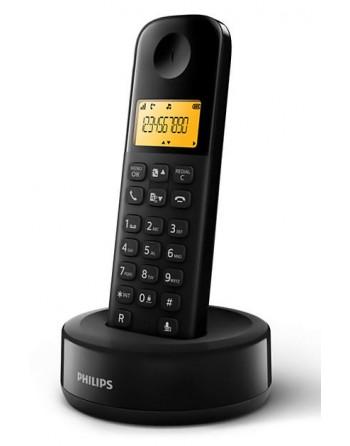 Philips D1601B-34 ασύρματο...