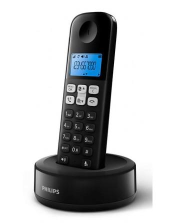 Philips ασύρματο τηλέφωνο...