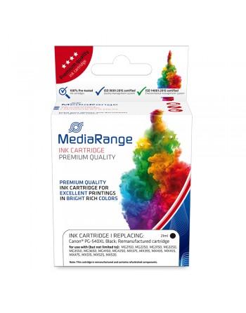 Mediarange  MRCP540BKXL...