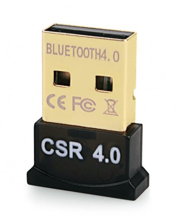 Powertech BT-004 Bluetooth...