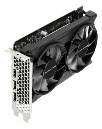 Gainward VGA GeForce GTX...