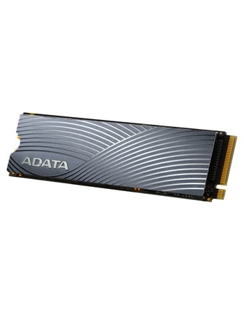 Adata Swordfish 250GB...