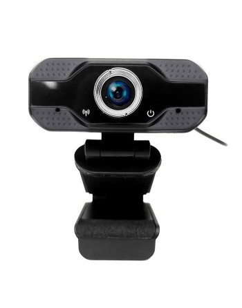 Web Camera Full HD 1080P...
