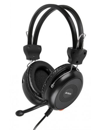A4TECH Headset HS-30,...