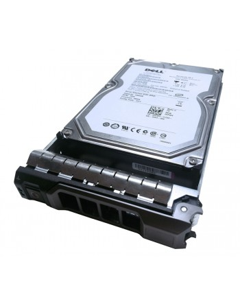 Dell used SAS HDD CP464,...