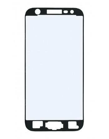 Samsung Αυτοκόλλητη ταινία...