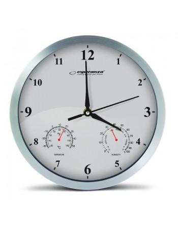 Esperanza ρολόι τοίχου Lyon...