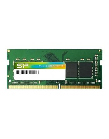 Silicon Power Μνήμη DDR4...