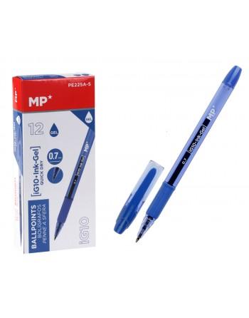 MP στυλό διαρκείας gel...