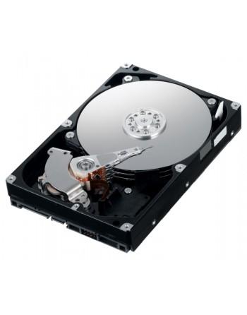 IBM used SAS HDD 39R7342,...