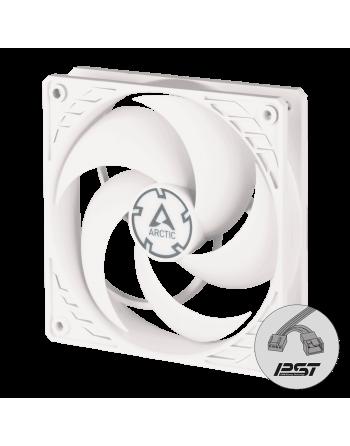 Arctic F12 PWM PST (White)...