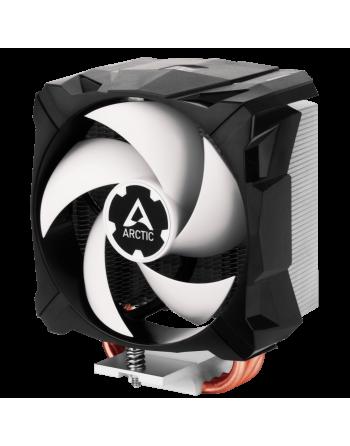 Arctic Freezer A13 X - CPU...