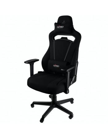 Nitro Concepts E250 Gaming...