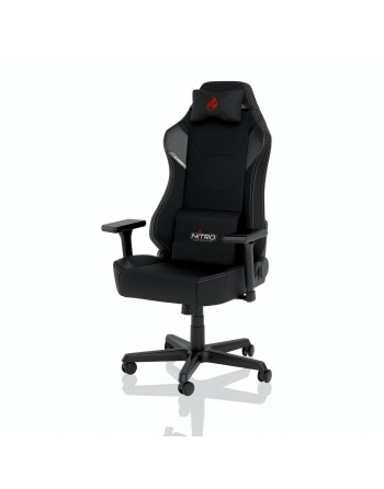 Nitro Concepts X1000 Gaming...