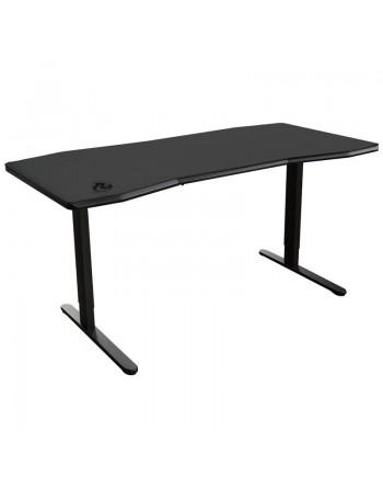 Nitro Concepts Gaming Desk...