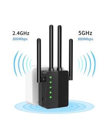 FOSCAM wifi extender WE1,...