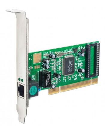 Powertech SLOT-013 Κάρτα...