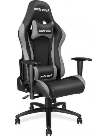 ANDA SEAT Gaming Chair Axe...