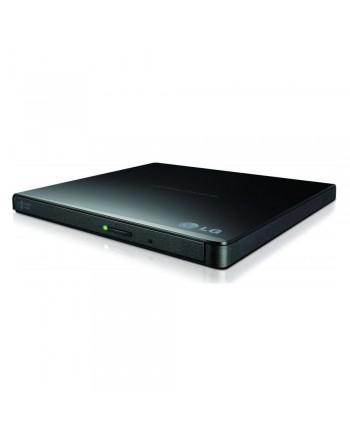 H-L DS External DVD-RW...