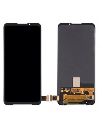 BLACK SHARK LCD Touch...