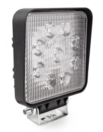 LED προβολέας οχημάτων...
