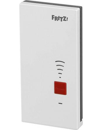 AVM Fritz!Repeater 2400...