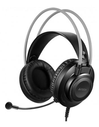 A4TECH Headset FH200U, USB,...