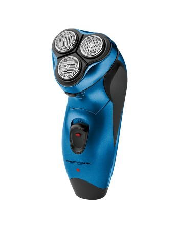 PC-HR 3053 BLUE Mens shaver