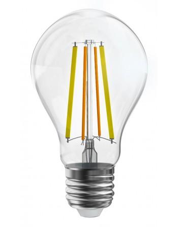 Sonoff Smart λάμπα LED...