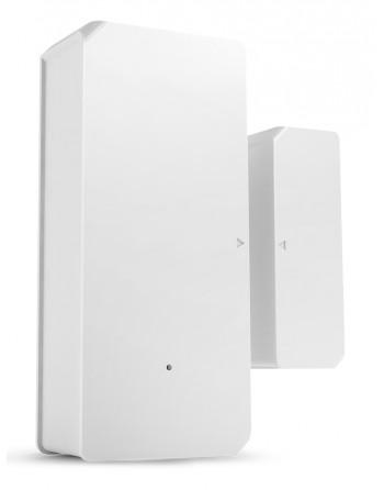Sonoff alarm sensor πόρτας...