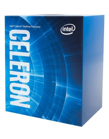INTEL CPU Celeron G5905,...