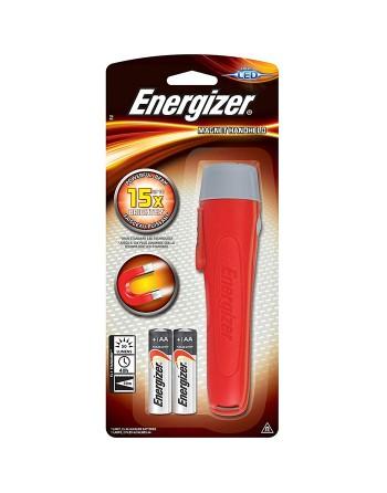 Energizer Magnet Handheld...