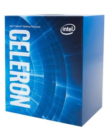 INTEL CPU Celeron G5920,...