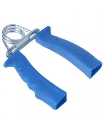Τανάλια χεριών GYM-0011, μπλε