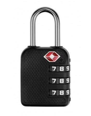 CTECH λουκέτο ασφαλείας...