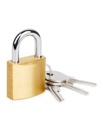 CTECH λουκέτο ασφαλείας με...