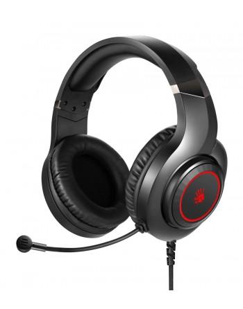 BLOODY Headset G200, 3.5mm,...