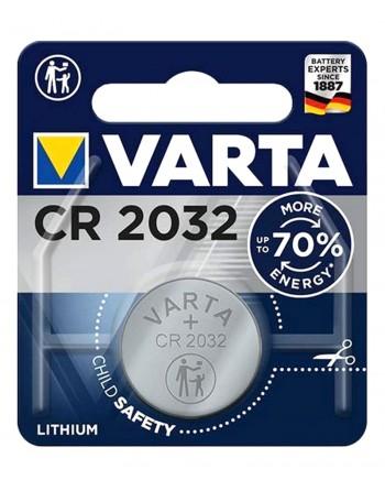 VARTA μπαταρία λιθίου...