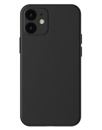 BaseUs θήκη για iPhone 12...