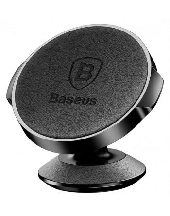 BaseUs Μαγνητική βάση...